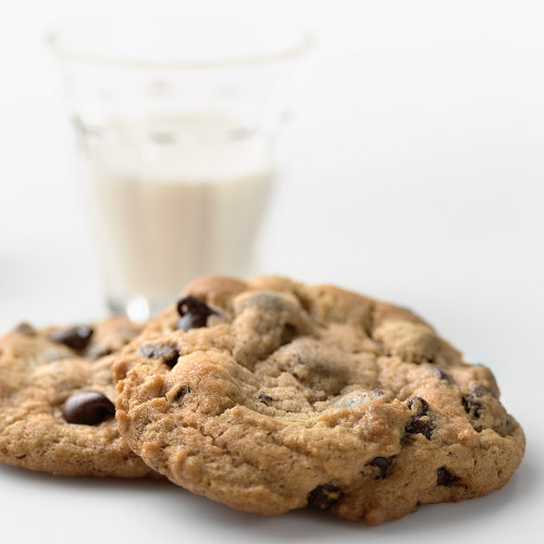 Product Photo 2 Gluten-Free Cookie Mix