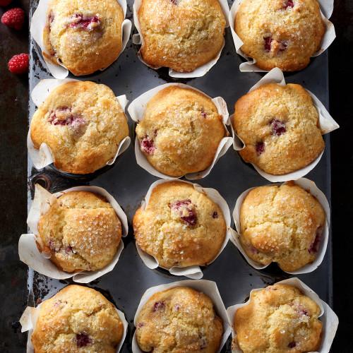 Product Photo 4 Gluten-Free Muffin Mix