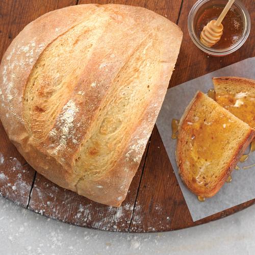 Product Photo 2 Vital Wheat Gluten - 16 oz.