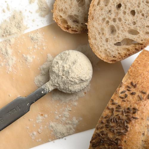 Product Photo 2 Rye Bread Improver - 16 oz.