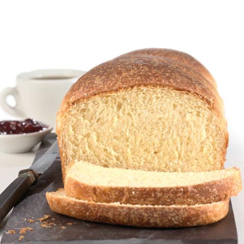 Product Photo 2 Golden Brioche Bread Mix