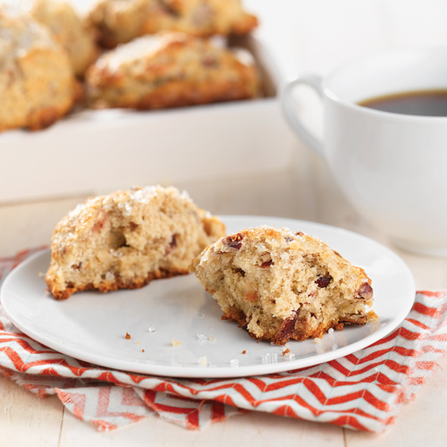 Product Photo 4 Yuletide Cheer Scone Mix