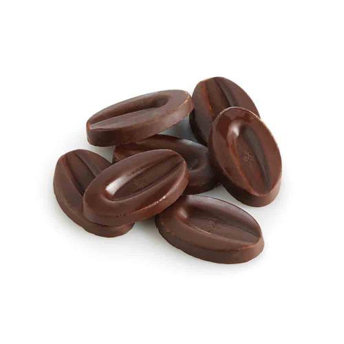 Product Photo 1 Valrhona Dark Chocolate - 16 oz.