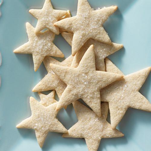Product Photo 4 Gluten-Free Sugar Cookie Mix
