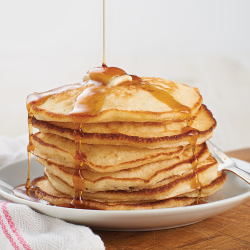 Product Photo 2 King Arthur Vermont Maple Syrup - 1 pint