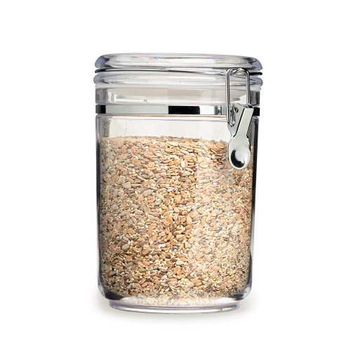 Product Photo 1 7-Cup Airtight Canister