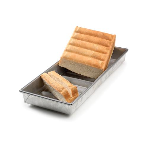 Product Photo 1 New England Hot Dog Bun Pan