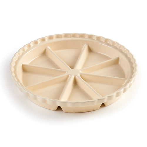 Product Photo 1 Ceramic Scone Pan