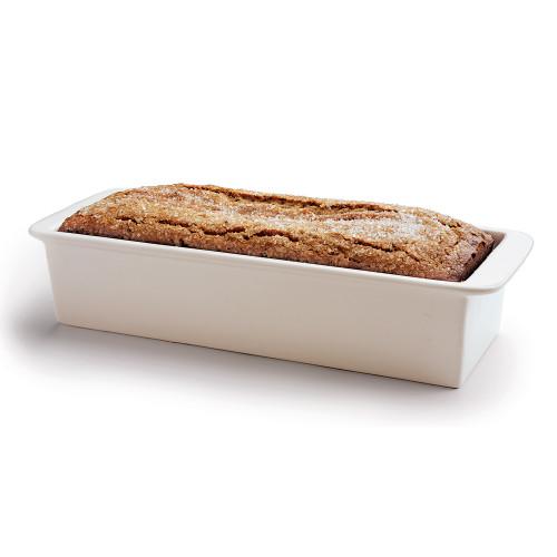 Product Photo 1 Tea Loaf Pan