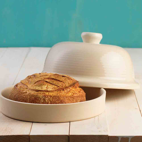 Product Photo 2 Cloche Bread Baker With Handle