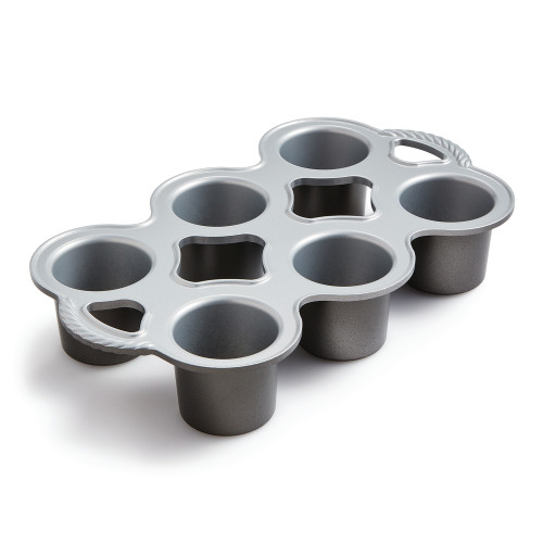 Product Photo 1 Standard Popover Pan