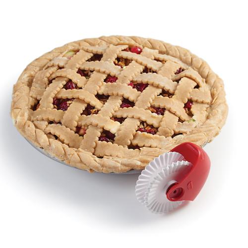 Product Photo 1 Lattice Pie Crust Cutter