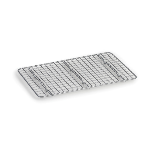 Product Photo 1 Small Cooling Rack