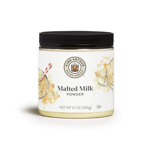 Product Photo 1 Malted Milk Powder