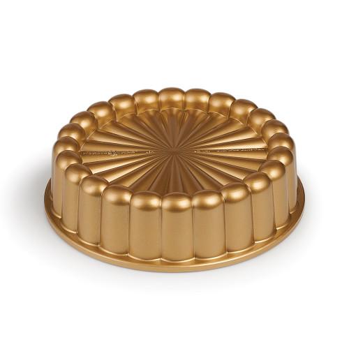 Product Photo 1 Charlotte Cake Pan