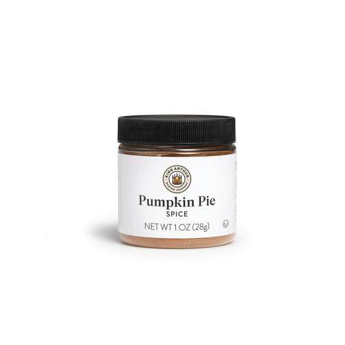 Product Photo 1 Pumpkin Pie Spice - 1 oz.