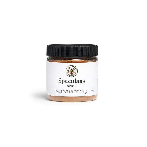 Product Photo 1 Speculaas Spice - 1.5 oz.