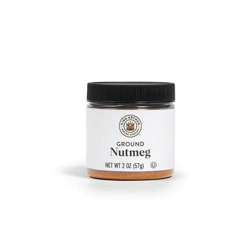 Product Photo 1 Nutmeg - 2 oz.