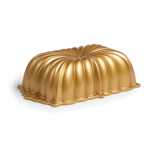 Product Photo 1 Classic Fluted Loaf Pan