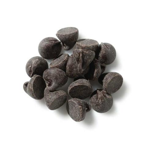 Product Photo 1 Semisweet Chocolate Chips 16 oz