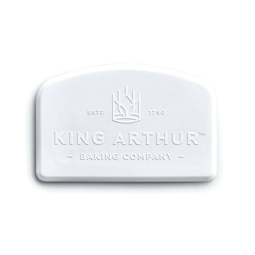 Product Photo 1 King Arthur Bowl Scraper