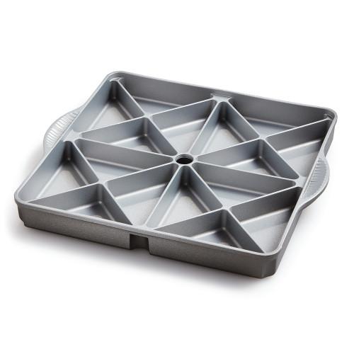 Product Photo 1 Mini Scone Baking Pan