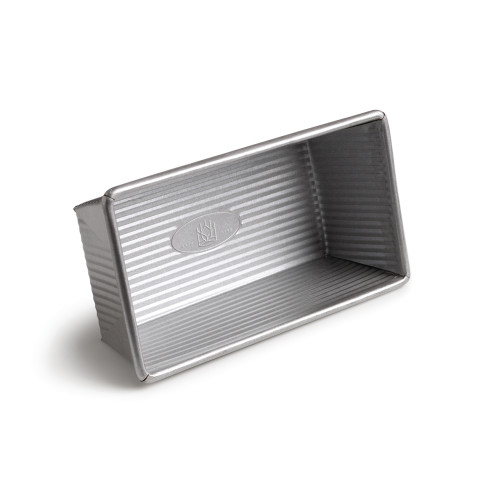 Product Photo 1 King Arthur Standard Bread Loaf Pan - 8½ in x 4½ in