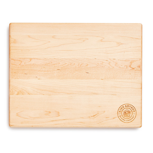 Product Photo 2 Maple Cutting Board - 14 in