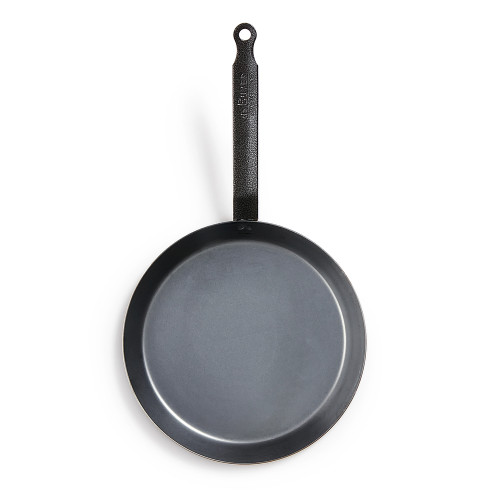 Product Photo 2 Crepe Pan 9.5 in