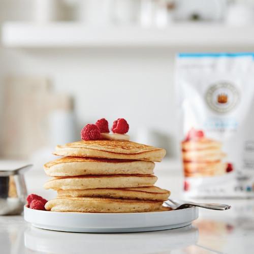Product Photo 2 Gluten Free Classic Pancake Mix