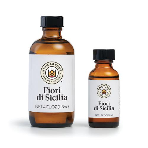 Product Photo 2 Fiori di Sicilia - 1 oz.
