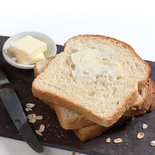 Product Photo 2 Scottish Toasting Bread Mix