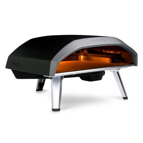 Product Photo 1 Ooni Koda 16 Pizza Oven