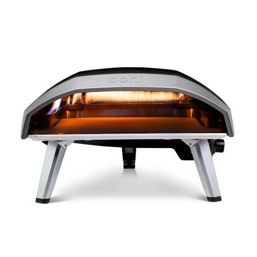Product Photo 2 Ooni Koda 16 Pizza Oven