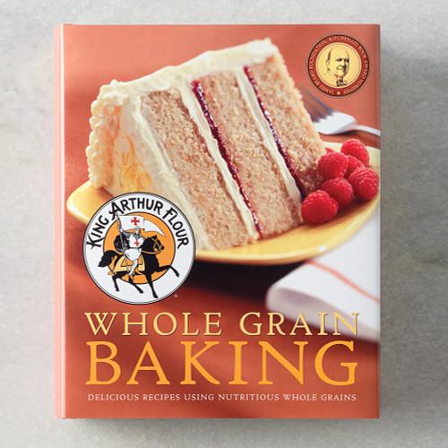 Product Photo 2 King Arthur Flour Whole Grain Baking