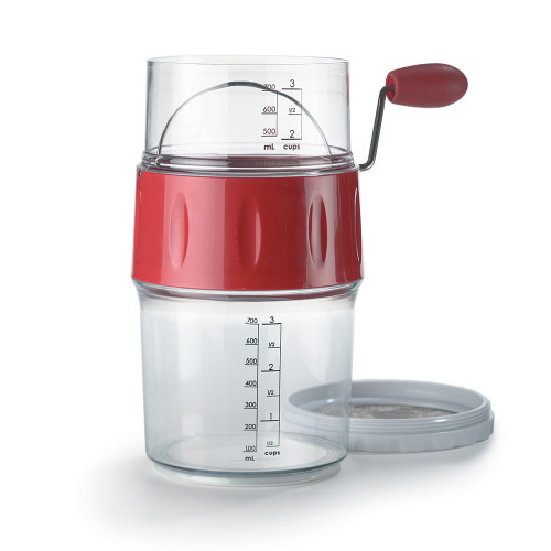 Product Photo 1 Flour Sifter