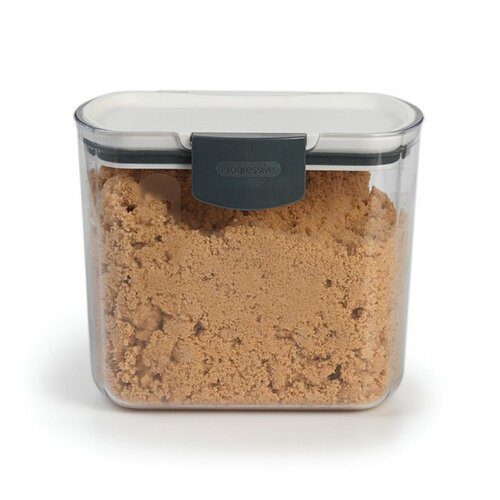 Rectangular Airtight Brown Sugar Keeper Product Photo 2