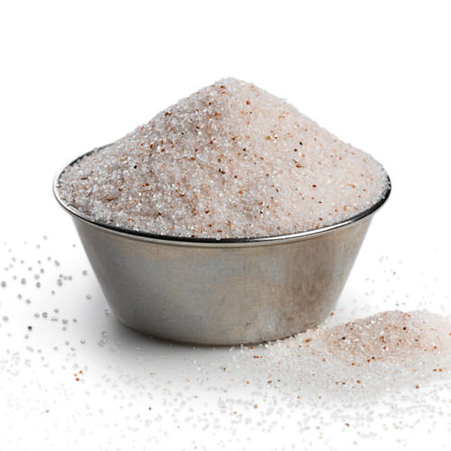 Product Photo 2 Artisan Bread Salt - 16 oz.