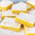 Product Photo 2 Snow White Non-Melting Topping Sugar - 16 oz.