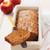 Product Photo 4 Apple-Cinnamon Whole Grain Muffin and Quick Bread Mix