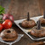 Product Photo 2 Bagel Molds