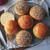 Product Photo 5 King Arthur Hamburger Bun and Mini Pie Pan