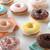 Product Photo 5 Gluten-Free Doughnut Mix