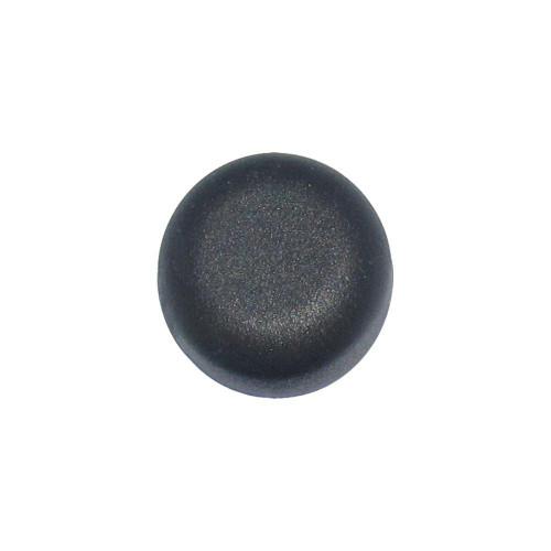 """PRO-TECT Cap (3/8"""") - Bronze - 100 pcs"""