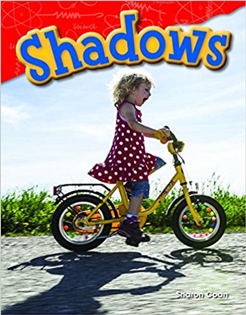 Shadows by Sharon Coan