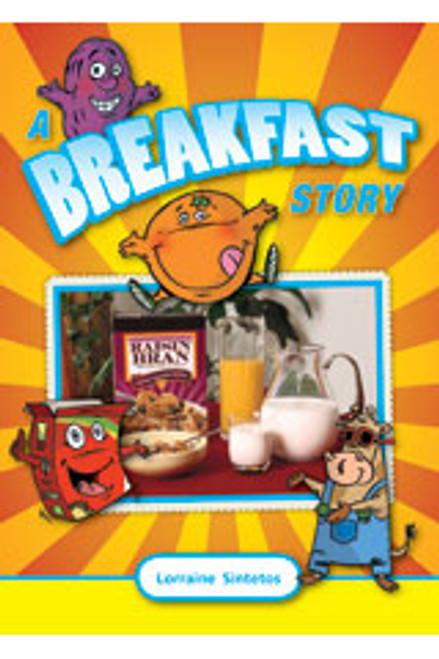 A Breakfast Story