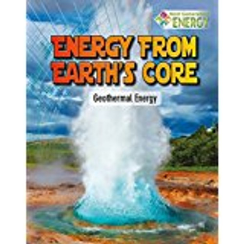 <p>Beneath Earths surface is a boundless source of energy geothermal energy. Heated by our planets red-hot core, hot water and hot rock below the ground on which we walk already provides energy in many parts of the world, from Alaska to Hawaii. Discover the different forms geothermal energy, how people are harnessing and using this rich supply, and how it could be an important part of our energy future.</p>