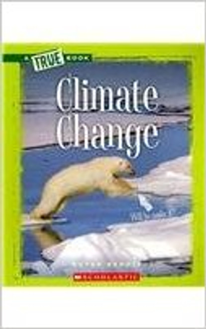 Climate Change by Peter Benoit
