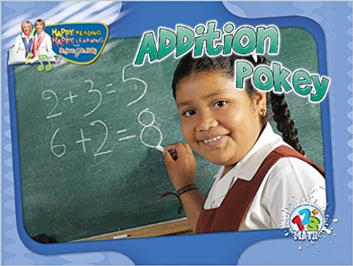 Sing along with Dr. Jean and Dr. Holly to learn about addition.