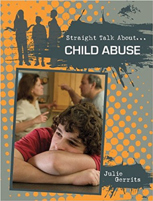 Child Abuse (Paperback) by Sydney Newton